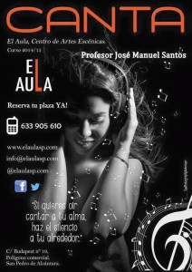 aula-artist-coaching-clases-canto