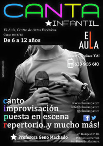 aula-artist-coaching-marbella-canto-infantil